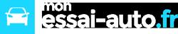 Logo Mon-Essai-Auto.fr