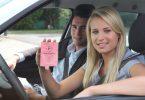 permis conduire