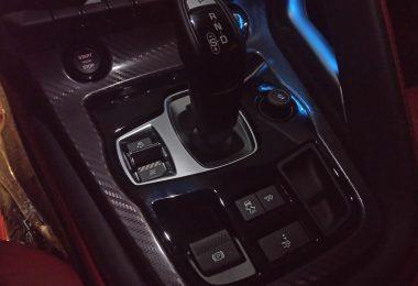 Comment conduire une voiture automatique ?