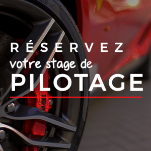 reservation stage pilotage
