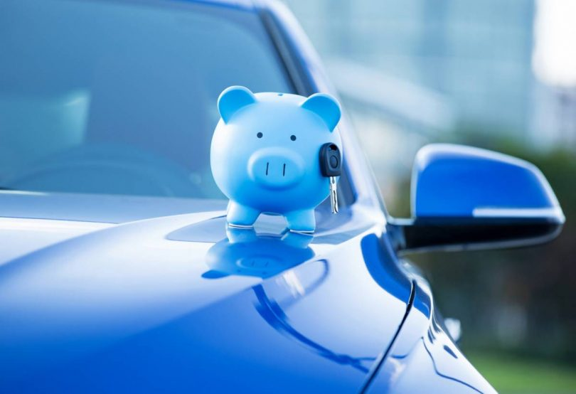financer voiture
