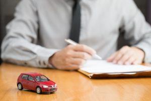 assurance voiture sans frais de dossier